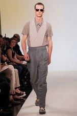 Yves Saint laurent (13)