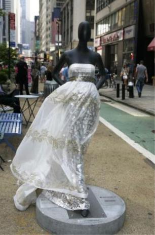 Sidewalk Catwalk (11)