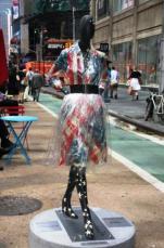 Sidewalk Catwalk (9)
