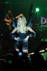 Dream Fashion Tour SP (13)