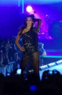 Dream Fashion Tour SP (35)