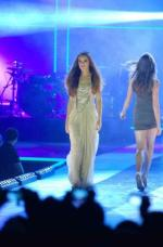 Dream Fashion Tour SP (52)