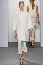 Calvin Klein (13)
