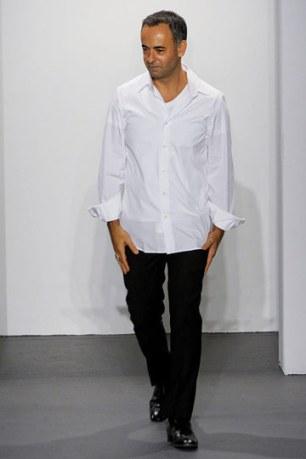 Calvin Klein (34)