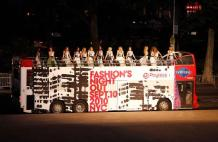 Fashion's Night Out4