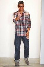 Peter Som (32)