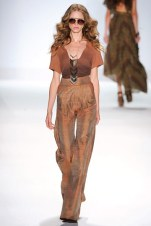 Project Runway - Gretchen (3)