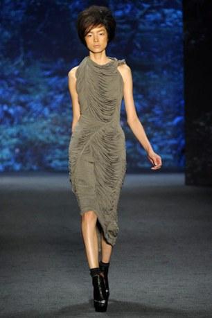 Vera Wang (11)