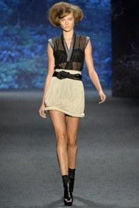 Vera Wang (19)