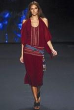 Vivienne Tam (29)