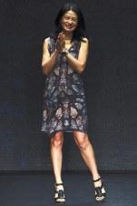 Vivienne Tam (38)