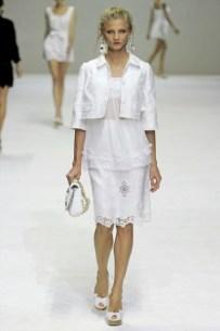 Dolce & Gabbana (10)