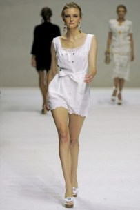 Dolce & Gabbana (11)