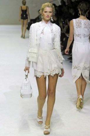 Dolce & Gabbana (17)