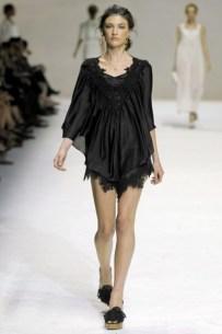 Dolce & Gabbana (23)