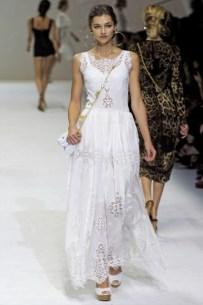 Dolce & Gabbana (24)