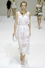 Dolce & Gabbana (27)