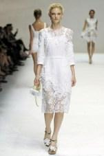 Dolce & Gabbana (31)