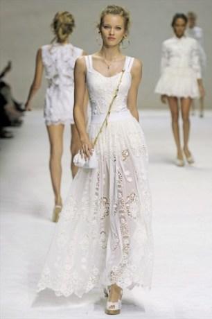 Dolce & Gabbana (4) - Cópia