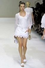 Dolce & Gabbana (45)