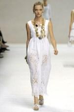 Dolce & Gabbana (46)