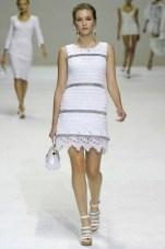 Dolce & Gabbana (47)