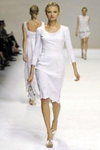 Dolce & Gabbana (48)