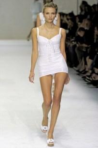 Dolce & Gabbana (49)