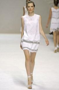 Dolce & Gabbana (50)