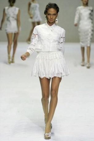 Dolce & Gabbana (5)