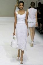 Dolce & Gabbana (52)