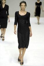 Dolce & Gabbana (53)