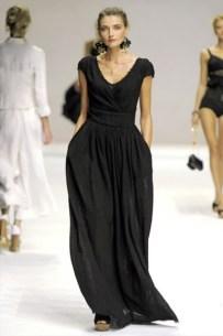 Dolce & Gabbana (62)