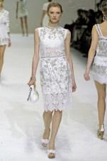 Dolce & Gabbana (71)