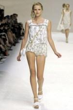 Dolce & Gabbana (72)