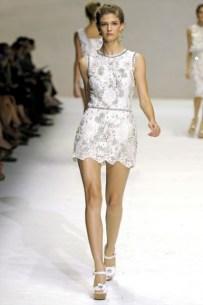 Dolce & Gabbana (75)
