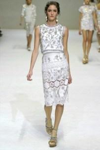 Dolce & Gabbana (76)