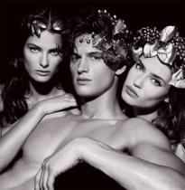6cb921804fa78bad__wm_models_just_wm_management_paris_mannequin_mannequinat_fashion_famous_pirelli_calendar_2011-e1290839107898