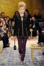Chanel - Pre-Fall 2011 (13)