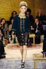 Chanel - Pre-Fall 2011 (14)
