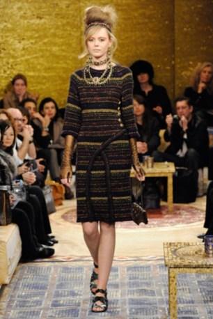 Chanel - Pre-Fall 2011 (17)