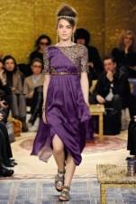 Chanel - Pre-Fall 2011 (31)