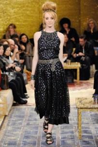 Chanel - Pre-Fall 2011 (36)