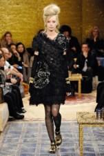 Chanel - Pre-Fall 2011 (40)