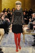 Chanel - Pre-Fall 2011 (41)