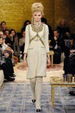 Chanel - Pre-Fall 2011 (44)