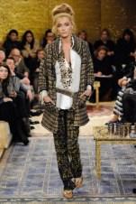 Chanel - Pre-Fall 2011 (52)