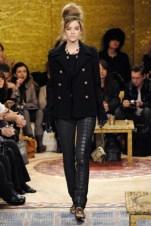 Chanel - Pre-Fall 2011 (54)