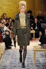 Chanel - Pre-Fall 2011 (60)