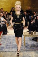 Chanel - Pre-Fall 2011 (64)